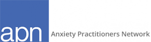 Anxiety Practitioners Network